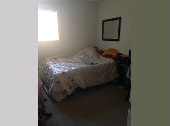 EasyRoommate US - Student Roommate Needed - East Los Angeles, Los Angeles - $533