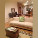 EasyRoommate US Bedroom Available in Prime Georgetown Apartment  - Georgetown, Washington DC - $ 1125 per Month(s) - Image 1