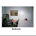 EasyRoommate US I Have a Nice Room for You! - Elmhurst, Queens, New York City - $ 565 per Month(s) - Image 1