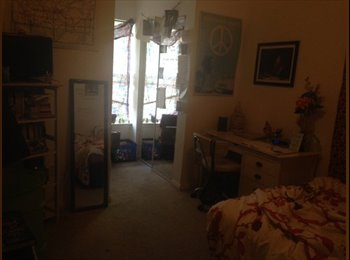 EasyRoommate US - Room available late Dec./early Jan. - San Marcos, San Marcos - $449