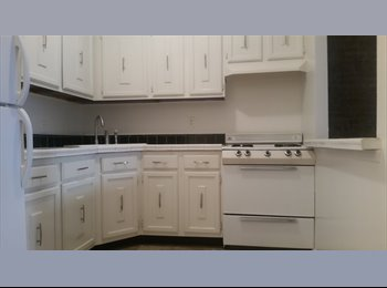 EasyRoommate US - TAKE THE STRESS OUT OF APARTMENT HUNTING!!! - Clinton, New York City - $2600