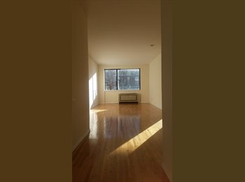 EasyRoommate US - TAKE THE STRESS OUT OF APARTMENT HUNTING!!! - Clinton, New York City - $3600