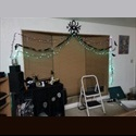 EasyRoommate US Looking for a Roomie!!  - Reno - $ 375 per Month(s) - Image 1