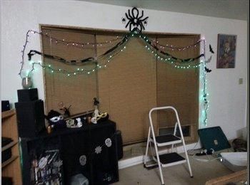 EasyRoommate US - Looking for a Roomie!!  - Reno, Reno - $375