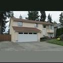 EasyRoommate US ^^So. Everett/ Mill Creek /newer home - Everett - $ 500 per Month(s) - Image 1