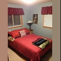 EasyRoommate US quiet home in fridley - Minneapolis / St Paul - $ 550 per Month(s) - Image 1
