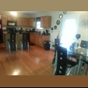 EasyRoommate US one room - Lithonia Area, East Atlanta, Atlanta - $ 575 per Month(s) - Image 1