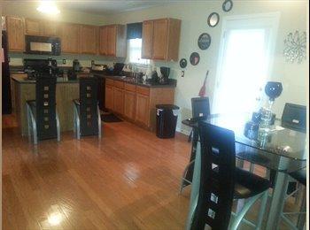 EasyRoommate US - one room - Lithonia Area, Atlanta - $575