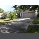 EasyRoommate US Room For Rent in 3bdrm House Near VCC East - Orlando - Orange County, Orlando Area - $ 400 per Month(s) - Image 1