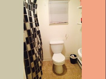 EasyRoommate US - Looking for Roomate ! - Other Center City, Philadelphia - $450