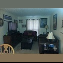 EasyRoommate US Looking for a respectful female roommate - Indianapolis, Indianapolis Area - $ 325 per Month(s) - Image 1