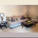 EasyRoommate US For rent private bedroom in a large 4 bedroom home - Troy, Detroit Area - $ 600 per Month(s) - Image 1