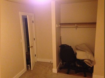 EasyRoommate US - Room for rent near 3rd and stony point - Santa Rosa, Northern California - $500