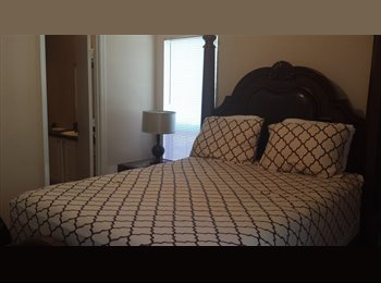EasyRoommate US - room available across orange park mall - Southwest Jacksonville, Jacksonville - $550