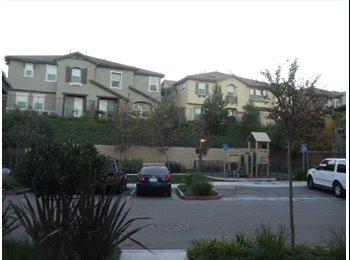 EasyRoommate US - Housemate Wanted - San Diego, San Diego - $800