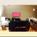 EasyRoommate US In Search of a room - Lakeshore, San Francisco - $ 900 per Month(s) - Image 1