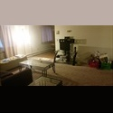 EasyRoommate US One bedroom available for rent - Westwood, West LA, Los Angeles - $ 850 per Month(s) - Image 1
