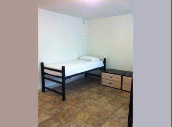 EasyRoommate US - Room Share $600. per month in Waikiki - Oahu, Oahu - $600