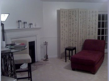 EasyRoommate US - Looking for Roommates - College Park Area, Atlanta - $350