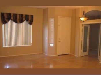 EasyRoommate US - Room for rent in north glendale - Glendale, Glendale - $450
