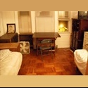 EasyRoommate US Apartment to Share --Staten Island- near the ferry - West Brighton, Staten Island, New York City - $ 375 per Month(s) - Image 1