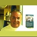 EasyRoommate US - Randy - 63 - Professional - Male - Corpus Christi - Image 1 -  - $ 700 per Month(s) - Image 1