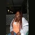 EasyRoommate US - Joyce - 45 - Professional - Female - Corpus Christi - Image 1 -  - $ 600 per Month(s) - Image 1