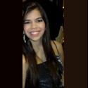 EasyRoommate US - Pamela- 22 - Student - Female - Boston - Image 1 -  - $ 1000 per Month(s) - Image 1