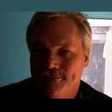 EasyRoommate US - Matt - Corpus Christi - Image 1 -  - $ 600 per Month(s) - Image 1