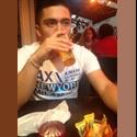 EasyRoommate US - Francisco Hernandez - 20 - Male - Corpus Christi - Image 1 -  - $ 500 per Month(s) - Image 1