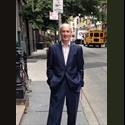 EasyRoommate US - Richard - 60 - Professional - Male - New York City - Image 1 -  - $ 1100 per Month(s) - Image 1