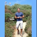 EasyRoommate US - professional male - San Diego - Image 1 -  - $ 1500 per Month(s) - Image 1