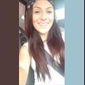 EasyRoommate US - Kimberly - 18 - Student - Female - Corpus Christi - Image 1 -  - $ 600 per Month(s) - Image 1