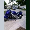 EasyRoommate US - dean de carlo - 56 - Male - Ft Lauderdale Area - Image 1 -  - $ 700 per Month(s) - Image 1