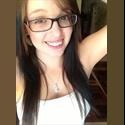 EasyRoommate US - Cassie - 19 -workaholic- Female - San Diego - Image 1 -  - $ 600 per Month(s) - Image 1