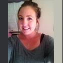 EasyRoommate US - Sarah - 23 - Professional - Female - San Diego - Image 1 -  - $ 750 per Month(s) - Image 1