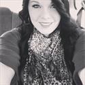 EasyRoommate US - Breanna billings  - 19 - Female - Corpus Christi - Image 1 -  - $ 500 per Month(s) - Image 1