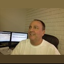 EasyRoommate US - Mark - 57 - Professional - Male - Ft Lauderdale Area - Image 1 -  - $ 600 per Month(s) - Image 1