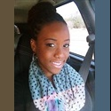 EasyRoommate US - Tanya - 27 - Student - Female - Richmond - Image 1 -  - $ 600 per Month(s) - Image 1