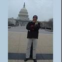 EasyRoommate US - gerardo - 48 - Professional - Male - Miami - Image 1 -  - $ 700 per Month(s) - Image 1