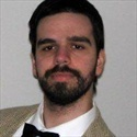 EasyRoommate US - Michael - 32 - Student - Male - Boston - Image 1 -  - $ 900 per Month(s) - Image 1