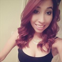 EasyRoommate US - Young, laid back , and respectful roommate. Ruby(: - Los Angeles - Image 1 -  - $ 600 per Month(s) - Image 1