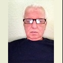 EasyRoommate US - Robert - 60 - Retired - Male - Ft Lauderdale Area - Image 1 -  - $ 500 per Month(s) - Image 1
