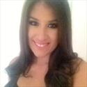 EasyRoommate US - Diana - 33 - Female - San Diego - Image 1 -  - $ 600 per Month(s) - Image 1