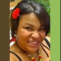 EasyRoommate US - Mature, Honest, Respectful, Bubbly Personality - Ft Lauderdale Area - Image 1 -  - $ 550 per Month(s) - Image 1