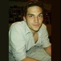 EasyRoommate US - Alec - 22 - Male - Los Angeles - Image 1 -  - $ 900 per Month(s) - Image 1