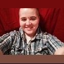 EasyRoommate US - 24-year-old student seeking room - Little Rock - Image 1 -  - $ 400 per Month(s) - Image 1