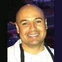 EasyRoommate US - julio - 18 - Professional - Male - Las Vegas - Image 1 -  - $ 500 per Month(s) - Image 1