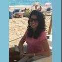 EasyRoommate US - Cristina - 32 - Female - Miami - Image 1 -  - $ 1000 per Month(s) - Image 1