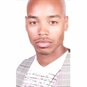 EasyRoommate US - KeVon - 31 - Professional - Male - Atlanta - Image 1 -  - $ 500 per Month(s) - Image 1